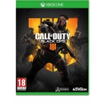 Call of Duty Black Ops IIII Xbox One