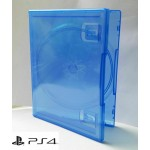 X1 PS4 Replacement game case